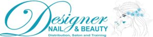 Designer-Nail-And-Beauty-Logo