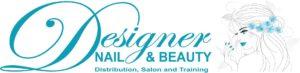 Designer-Nail-And-Beauty-Logo